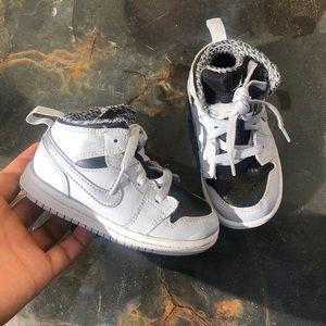 Nike Air Jordan's .😍